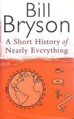 220px-Bill_bryson_a_short_history