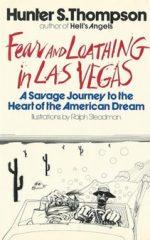 220px-Fear_and_Loathing_in_Las_Vegas