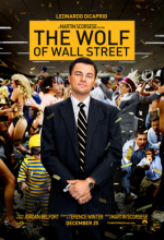 The_Wolf_of_Wall_Street_(2013)