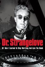 dr.-strangelove-poster