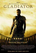 gladiator-movie